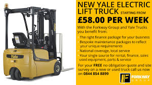 100 National Lift Truck Service Forkway Hashtag On Twitter