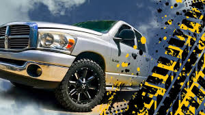 Truck Wheels/Tires At RimTyme | Colonial Heights, VA - YouTube Kings Colonial Ford Inc Vehicles For Sale In Brunswick Ga 31520 2015 Gmc Sierra 1500 Denali Onyx Black Sale Ma Used At 2014 Chevrolet Silverado Work Truck W1wt Summit White 2012 Ram 2500 Slt Boston Area Volkswagen Of Sales Best Image Kusaboshicom Freight Trucks On American Inrstates South Month Youtube Sunday On I80 Wyoming Pt 24 Auto Center Charlottesville Va 22901 Typical House Semi Abandoned With Red In The Town Kitchen Sink Cafe Is A Suburban Ch Flickr Transportation Old Village Old Obsolete Russian Truck
