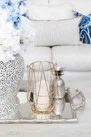 Top 2017 Home Decor Trends To Use In Your Home Now Hottest Interior Design Trends For 2018 And 2019 Gates Interior Pictures About 2017 Home Decor Trends Remodel Inspiration Ideas Design Park Square Homes 8 To Enhance Your New 30 Of 2016 Hgtv 10 That Are Outdated Living Catalogs Trend Best Whats Trending For