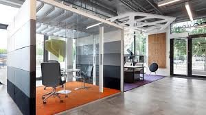 100 Modern Interior Design Blog Office Futures The Office Trends Of 2020 And Beyond