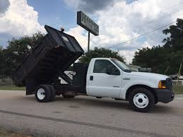 F350 Dump Trucks For Sale Ford F750 Dump Trucks For Sale Used On Buyllsearch F550 1979 Truck 2006 F350 60l Power Stroke Diesel Engine 8lug Ford Equipment Equipmenttradercom 1997 Super Duty Xl Dump Bed Pickup Truck Item Dc Bangshiftcom 1975 2002 73l 4x4 1994 Flatbed Dd1697 Sol Regular Cab In Red 1972 6772 Ford F350 Pinterest