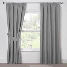 Bed Bath Beyond Blackout Shades by Coffee Tables Grey Blackout Curtains Bed Bath And Beyond Thermal