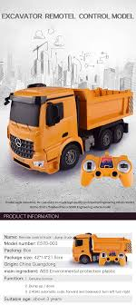 HELIWAY 1:26 Original Rc Truck Ready To Go Excavator Toy Remote ... Yamix Rc Dump Truck For Kids 164 Mini Remote Control How To Make From Cboard Mr H2 Diy Fisca Authorized By Mercedesbenz Arocs Sgile 6 Channel Toy Full Function Buy Cat Cstruction Machine Online At Universe Huina Toys 540 Six 6ch 112 40hmz Rc Metal Dump Truck 4ch Bruder Mack Youtube Ch 24g Alloy Double E Heavy Industry 126 Scale Rechargeable Remote Control Dump Truck Eeering Car Electric