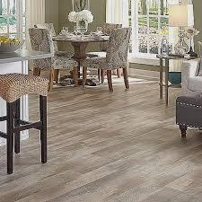 Vinyl Wood Flooring Vs Laminate For Bedroom Ideas Of Modern House Inspirational Fairfax Floors Services