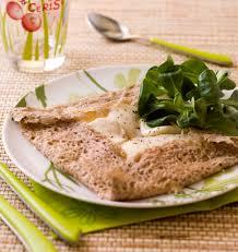 3 recettes cuisine galette aux 3 fromages les meilleures recettes de cuisine d ôdélices