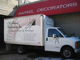 Home   Truck Lettering Causeway Marine Pickup Truck Coastal Sign Design Llc Truck Lettering Lbi Photo Blog Of Typtries A Modern Marketing Wners Home Improvements Ford Transit Buchinno General Contractor Vehicle Lettering Fireplaces Plus Box Eastern Isulation Trucks Professional Prting Services Mantua Lighting Window Nj Door Vinyl Nyc Max Wraps Latest Work Specialists Image Signs And More In Pnsauken