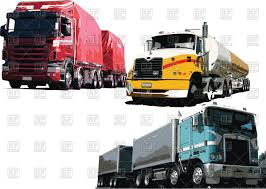 European And American Trailer Trucks And Gas-tank Truck Vector ... Tanker Truck Slams Into Parked Cars In Northbridge Cbs Boston Gas Stock Photos Images Alamy Big Fuel On Highway Photo Picture And Indane Parking Yard Filegaz53 Fuel Tank Truck Karachayevskjpg Wikimedia Commons Edit Now 183932 Or Stock Photo Image Of Silver Parked 694220 6000 Liters Tank 1500 Gallons Bowser Trailer News Transcourt Inc The White Background