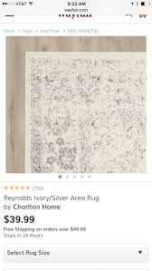 Joss And Main Rochelle Headboard by 11 Best Rugs Images On Pinterest Hand Weaving Area Rugs And Fiber