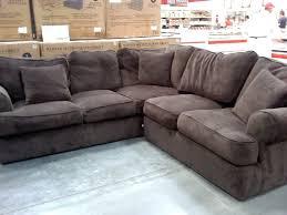 Sofa Bed Costco Medium Size Sofa Bed Costco Costco Sofa With