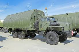 KUBINKA, MOSCOW OBLAST, RUSSIA - JUN 19, 2015: International.. Typhoonk The Perfect Weapon For The Fight Against Jihadists Intertional Truck Club Forum Kubinka Moscow Oblast Russia Jun 18 2015 Some Truck Projects Smcarsnet Car Blueprints Truckstop Canada Is Information Center And Portal Rebuilding An Co 4070a On Workbench Big Rigs Bangshiftcom 1971 1310 Lets See Century Wreckers In Miller Industries By Millerind Trucking Veteran Navistar Looks To Outnumber Tesla Semi 2025 An Open To Discuss Business Forums General