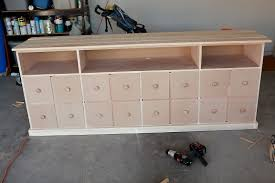 Apothecary Chest Plans Free by This Is Apothecary Cabinet For Home Design Home Improvements Ideas