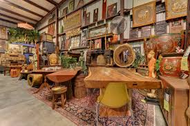 Functional Art, Sustainable Wood Furniture - Decor Direct ... Southern Crossing Antique Mall Jacksonville Florida Consignment Barn Antique Mall Primitive Longleaf Lumber Reclaimed Red White Oak Wood Best 25 Antiques Road Trip Ideas On Pinterest New Mexico The Old Home Facebook Washington Wedding Venues Reviews For 454 2271 Best Barns Renovated Images Country 15 Flea Markets In Crazy Tourist Uptown Vintage Market Uptown Stable Decor Shipping Your Company 1 Site Sale