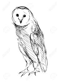 Top 91 Barn Owl Clipart - Free Clipart Spot Country Barn Art Projects For Kids Drawing Red Silo Stock Vector 22070497 Shutterstock Gallery Of Alpine Apartment Ofis Architects 56 House Ground Plan Drawings Imanada Besf Of Ideas Modern Best Custom Florida House Plans Mangrove Bay Design Enchanted Owl Drawing Spiral Notebooks By Stasiach Redbubble Top 91 Owl Clipart Free Spot Drawn Barn Coloring Page Pencil And In Color Drawn Pattern A If Youd Like To Join Me Cookie
