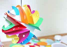 Arts And Craft Paper Ideas Planets A Simple Planet For Kids That Introduces Them To The