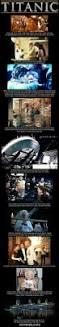 James Horner The Sinking by Best 25 Titanic Funny Ideas On Pinterest Sad Cat Meme Grumpy