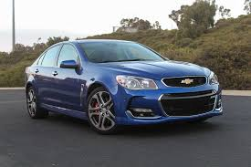 2017 Chevrolet SS One Week Review |Automobile Magazine 2016 Chevrolet Ss Test Drive Autonation Automotive Blog 2014 First Motor Trend Fikes In Hamilton Serving Winfield Russeville Silverado 2500hd Overview Cargurus Elegant Chevy Ss Trucks For Sale In Az 7th And Pattison Chevrolet Truck Chevy 350 Vortect Restomod Lowered Lowrider Classic Ss New And Used Dealer Near Hollywood 2015 Manual Instrumented Review Car Driver Avalanche Wikipedia Paul Masse East Providence Pawtucket 1990 1500 Classics On