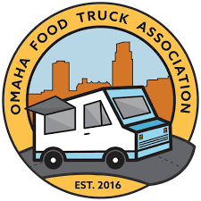 Omaha Food Truck Association - Home | Facebook Nteas Green Truck Association Partners To Create Donate Alabama Trucker 2nd Quarter 2016 By Trucking Seven Elected Bc Board Directors From Surrey Mctyre Archives Florida Finally The National Food Is Born Regional Associations Nfta South Shore Trucks On Go Utah Utahs Voice In Virginia Regional Truck Driving Championships Tmta Of New York Traing Schools Ontario Striving For Success