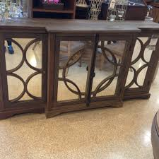 Furniture Nebraska Furniture Mart Credit Card Payment Bar Stools
