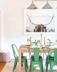 Dining Room Wall Art Inspiration Animal Photography Print By Minted Artist Amy Caroll Little White HouseDining