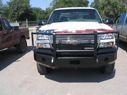 Amazon.com: Iron Cross Automotive 24-515-03 Heavy Duty Full Guard ... Photo Gallery 0713 Chevy Silveradogmc Sierra Gmc With Road Armor Bumpers Off Heavy Duty Front Rear Bumper 52017 23500 Silverado Signature Series Ranch Hand Legend For Heavyduty Pickup Trucks Hyvinkaa Finland September 8 2017 The Front Of Scania G500 Xt Build Your Custom Diy Kit For Move Frontier Truck Accsories Gearfrontier Gear Magnum Rt Protect Check Out This Sweet Bumper From Movebumpers Truckbuild Defender Bumpers888 6670055dallas Tx