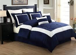 Bed Bath Beyond Duvet Covers by Single Duvet Cover Navy Hq Home Decor Ideas