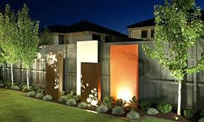 Trend Modern Front Yard Landscaping Ideas Australia Interior Designing Garden Design Get Inspired Photos Of Gardens From In Idea