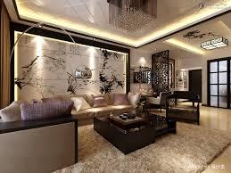 100 Zen Inspired Living Room Get Renovation S Classical Fusion Room