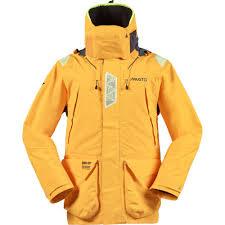 musto hpx ocean gore tex jacket aps