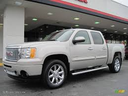 2008 Silver Birch Metallic GMC Sierra 1500 Denali Crew Cab #26258618 ... Gm Nuthouse Industries 2008 Gmc Sierra 2500hd Run Gun Photo Image Gallery Sierra 3500hd Slt 4x4 Crew Cab 8 Ft Box 167 In Wb Youtube Used Truck For Sales Maryland Dealer Silverado 1500 Concept Flashback Denali Xt Extended Cab Specs 2009 2010 2011 2012 Going All In Reviews Price Photos And Sale In Campbell River News Information Nceptcarzcom Sierra Wallpaper 29 Gmc Hd Backgrounds Gmc Tire And Rims Part Ideas