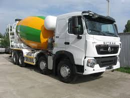 New HOWO SITRAK T7H Concrete Mixer Truck For Sale, Mixer Truck ... China Sinotruk Howo 10 Wheeler Concrete Mixer Truck For Sale Photos Maxon Maxcrete Concrete Mixer Truck For Sale 586371 9 Cbm Shacman F3000 6x4 2001 Mack Dm690s 566280 Machine Cement For In Dubai Buy Companies 2010 Mack Gu813 Used Trucks Tandem Best Pictures Of File Red Png Wikimedia Mercedesbenz Ago1524concretemixertruck4x2euro4 Cstruction 3d Model Scania Cgtrader On Buyllsearch
