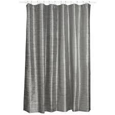 Walmart Canada Bathroom Curtains by Springmaid Bliss Shower Curtain Walmart Canada