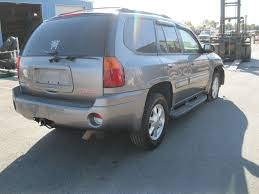 Transfer Case Assembly - 2005 GMC Envoy | United Truck Dismantlers 2010 Pontiac G8 Sport Truck Overview 2005 Gmc Envoy Xl Vs 2018 Gmc Look Hd Wallpapers Car Preview And Rumors 2008 Zulu Fox Photo Tested My Cheap Truck Tent Today Pinterest Tents Cheap Trucks 14 Fresh Cabin Air Filter Images Ddanceinfo Envoy Nelsdrums Sle Xuv Photos Informations Articles Bestcarmagcom Stock Alamy 2002 Dad Van Image Gallery Auto Auction Ended On Vin 1gkes16s256113228 Envoy Xl In Ga