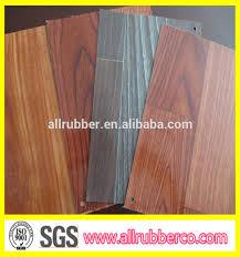 Pvc Vinyl Flooring Covering Thickness 035mm 16mm