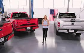 100 Truck Accessories.com Hero Pickup Jeep Van Accessories