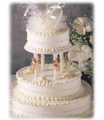 WeddingTraditional andrea