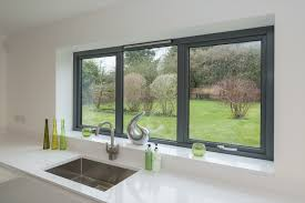 Aluminium Windows In West Yorkshire, Get A Free Quote! | Visual ... Images Of New Design Alinium Window With Blind Wjalu002 Day China Latest Double Glazing Alinum Sliding Grill Grilles Modern Cataloguemodern Dreaming And Decor Geeta Top Provider Of Doors Windows Tnd75 Tide And Wood For Homes Trend Home Timber Featured Product Wharfedale Glass Jendela Pintu Minimalis Window Husseini Best 25 Doors Ideas On Pinterest Front Door Natural Blue House In Houses