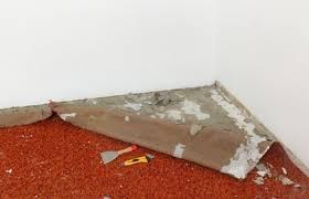 teppichboden ersetzung durch laminat