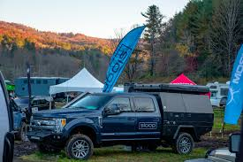 100 Cool Trucks Expo East 2018 And New Gear Expedition Portal