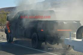 2016 Ford Truck Explodes - Racing News Home For Nearly 80 Years Indian Valley Bulk Carriers Has Been On Ford Truck Serves The Needs Of All Truck Owners Clevelandcom Shz 4393 Fane Feeds Omagh County Tyrone New June Flickr _mg_00021 Proteins Accident Goldsboro Daily Central Ag Transport Cvag Green Trail Poway Mapionet Cvtruck Driving School Bradford Fire Apparatus Delivered To Napa Protection Vinales Road Pinar Del Rio Province Cuba About Our Dealership In Northern California Tractor Salinas Archives Haul Produce Affinity Center Details