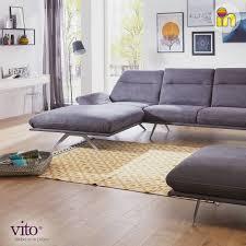 wer freut such auf sein sofa möbelinhofer