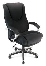 Work Pro Office Furniture by Workpro Belbrook Executive Big Tall Fabric High Back Chair