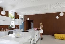 100 Eichler Kitchen Remodel Homes Modlarcom