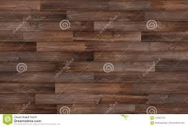 Download Dark Wood Floor Texture Background Seamless Stock Photo