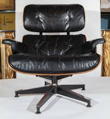 Early Original Eames Lounge 670, 671 Armchair And Ottoman At 1stdibs Cowhide Lounge Chair Kbarha Early Original Eames Lounge 670 671 Armchair And Ottoman At 1stdibs Chair Special Edition Black Design Seats Buy Vintage And By Herman Miller At 2 Chairs Charles Ray For Sale Leather Oak Veneer Ottoman 1990s 74543 Rabbssteak House Genuine This Week Foot Rest Usa Fniture Vitra Replica Eames For Sale Is Geared Towards Helping Individuals Red Apple South Africa Aj05