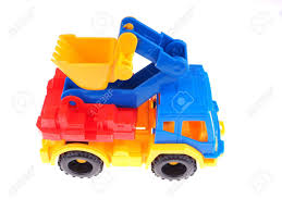 Toy Truck With A Bucket On A White Background Stock Photo, Picture ... The Top 20 Best Ride On Cstruction Toys For Kids In 2017 Choice Products 27mhz 118 Rc Excavator Bulldozer Remote Con Ben 10 Rust Bucket Playset Truck Pop Up Model Culver 116th Bruder Mack Granite Log With Knuckleboom Grapple Crane Scania Rseries Tipper Online Australia Trucks A Big Birthday And Safety Kentucky Living Lego Technic Lego 8071 Muffin Songs Toy Comed Auger Ameritech Car Case Youtube Itructions Intertional Durastar Utility 134 Diecast By Buffalo Road Imports 1954 Ford F100 Pickup Snow Plow Sinclair