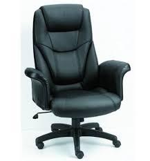 fauteuil pour bureau captivant fauteuil ordinateur de bureau 03 chaise pas cher eliptyk