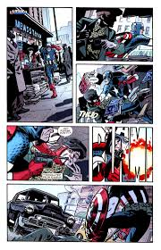 Captain America Comic Book Photos | Captain America & Bucky: The ... 297 Best Bucky Barnes Images On Pinterest Barnes Fanart 1110 Still Not Over This Ship And Natasha Happy Birthday Bear Astlinessktumblrcom Gramunion Tumblr Explorer 182 Captain America Marvel Comics Capt Httpthfortwwingumblrcompo89816869138imagesteve Nice Day 107 Winter Widow 3 Black Happy 34th Birthday To Yhis Romian Puppy Marvelkihiddlestonwholock Fanblog Of Monkishu James The Story Behind Buckys Groundbreaking Comicbook Reinvention As 1397