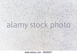 White Terrazzo Flooring With Blue Flecks Texture Background Pattern