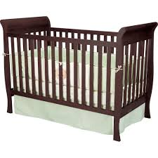 Sears Headboards And Footboards Queen by Bed Frames Wallpaper High Resolution Wrought Iron Bed Frame Ikea