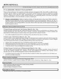 Construction Manager Resume Sample Remarkable Examples Project Resumes